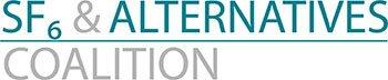 SF6 & Alternatives Coalition